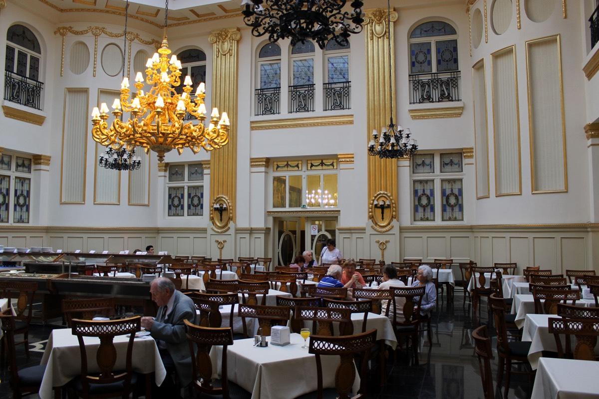 Grand Hotel Aranybika4