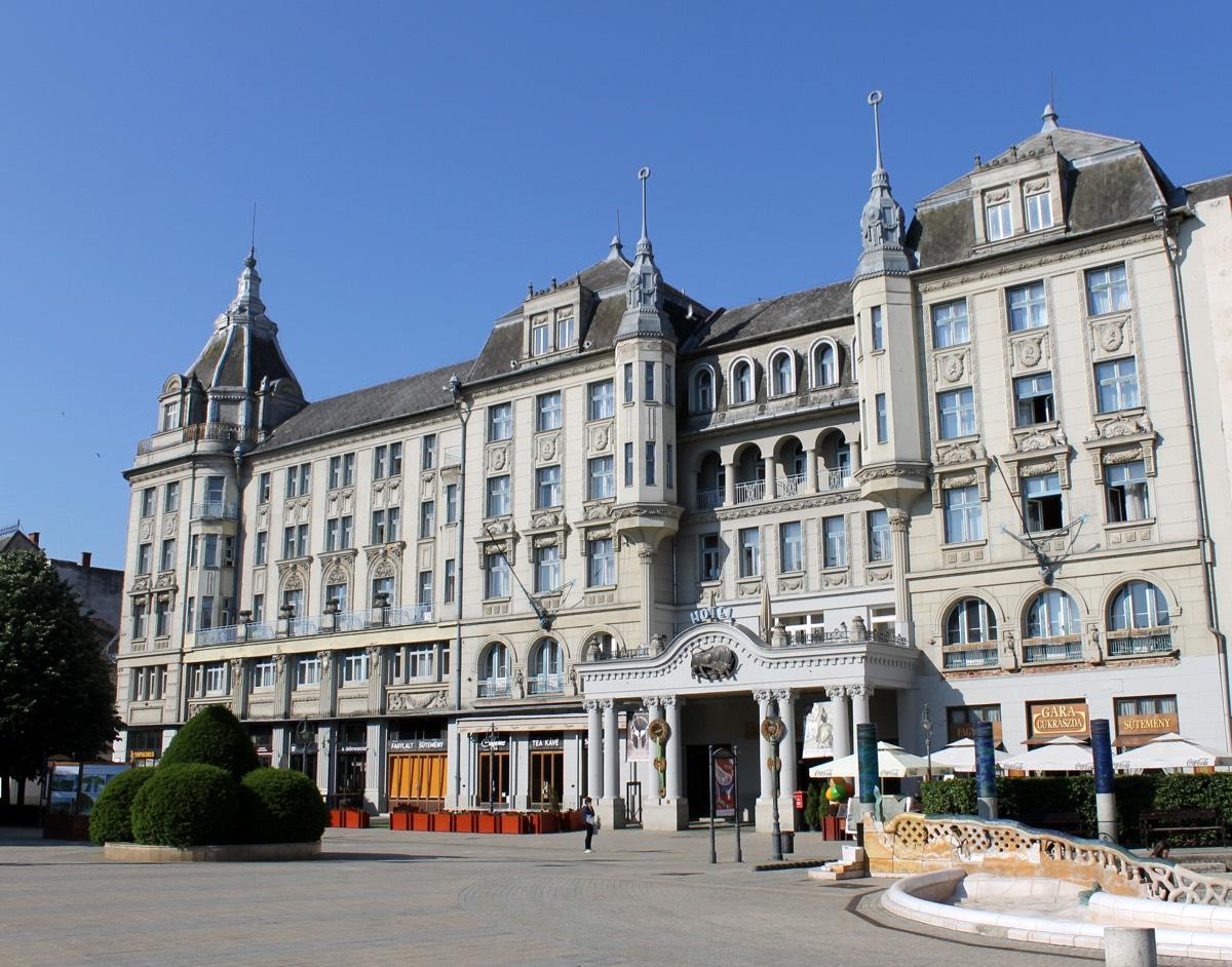 Grand Hotel Aranybika5