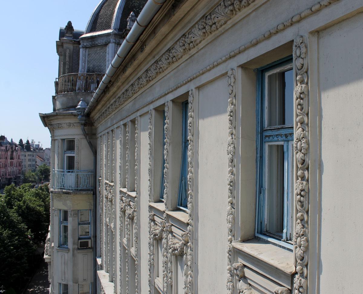 Grand Hotel Aranybika7