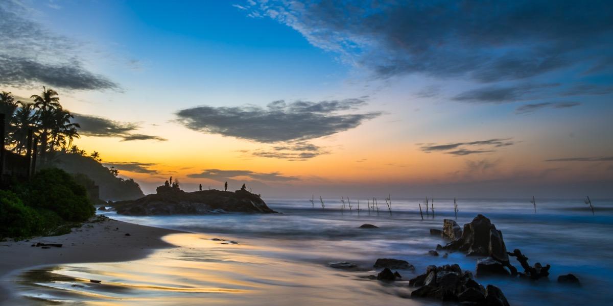 Ontdekkingsreis Sri Lanka10