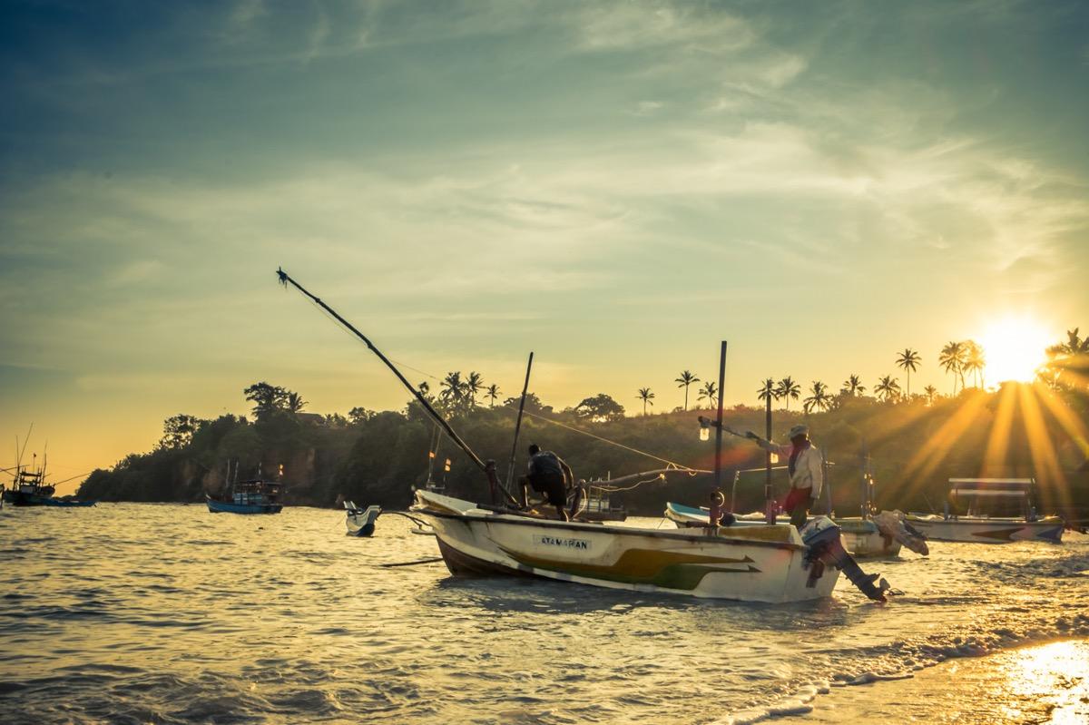 Ontdekkingsreis Sri Lanka4