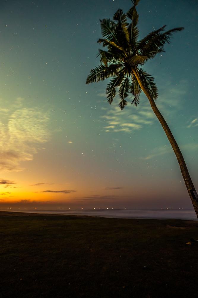 Ontdekkingsreis Sri Lanka7