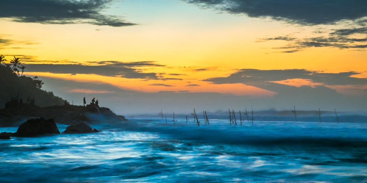 Ontdekkingsreis Sri Lanka9
