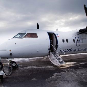 AirIceland2.jpg