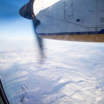 AirIceland3.jpg
