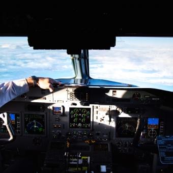 AirIceland5.jpg