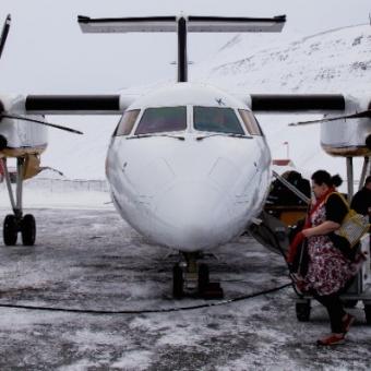 AirIceland6.jpg