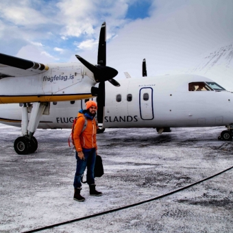AirIceland7.jpg