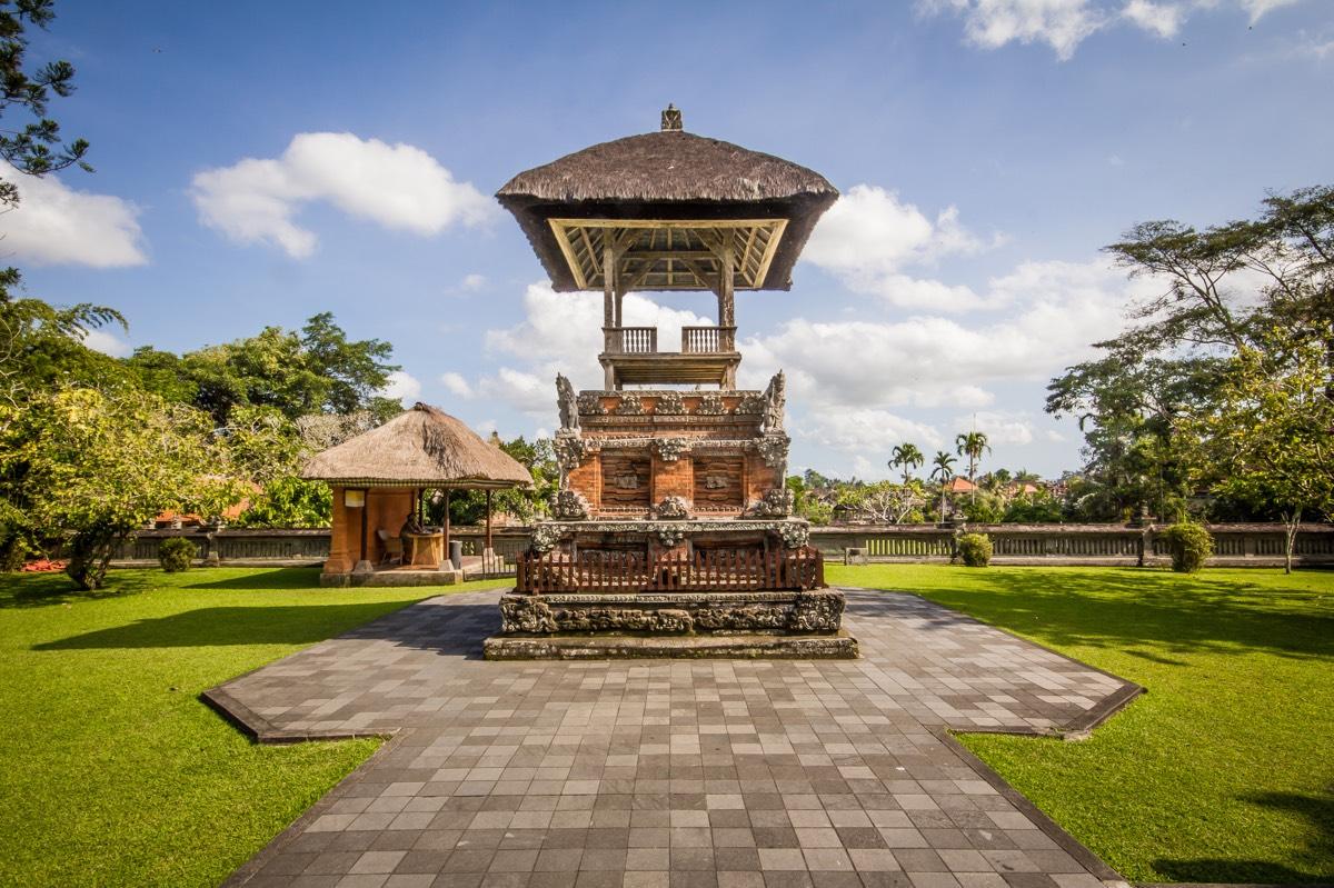 Bali_blog1_11