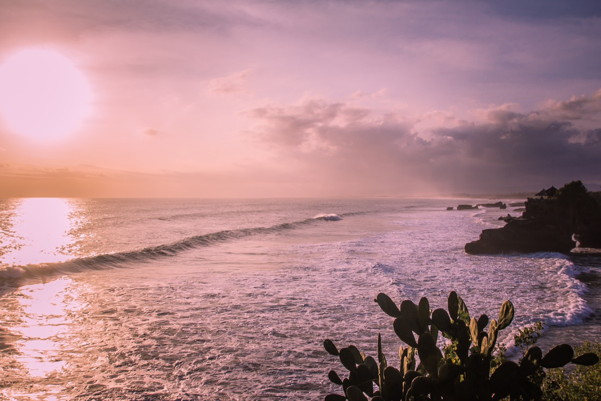Bali_blog1_3