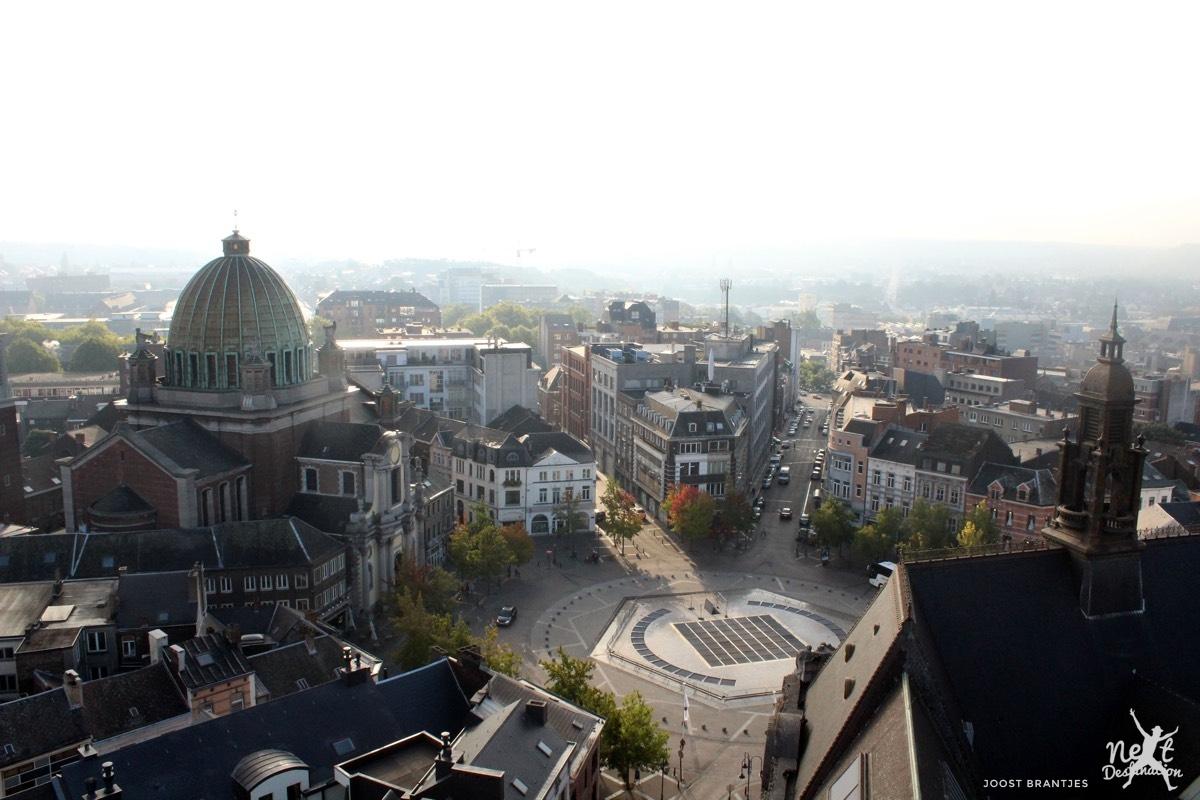 CharleroiIMG_0064