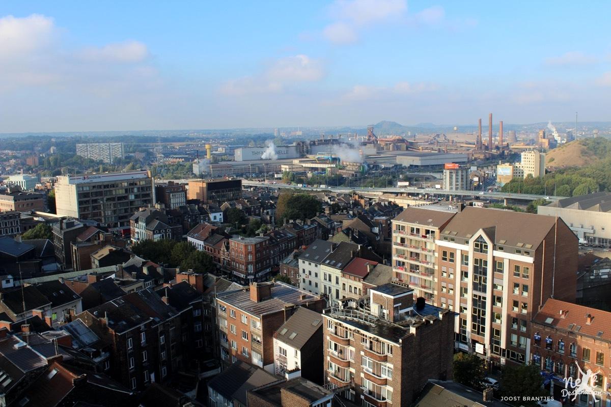 CharleroiIMG_0067