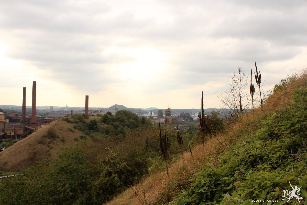 CharleroiIMG_0142