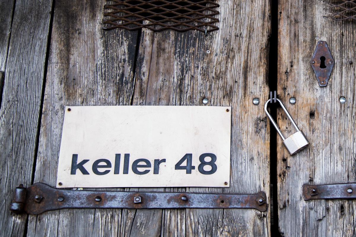 Kornhausbrug5