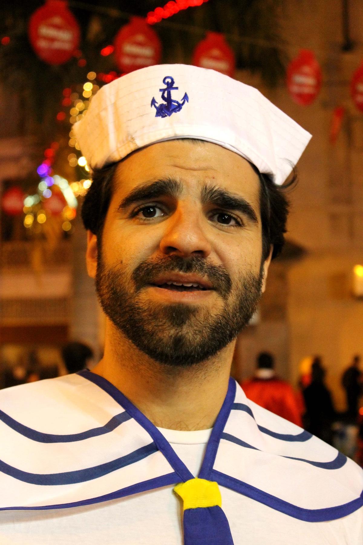 Carnaval Santa Cruz10