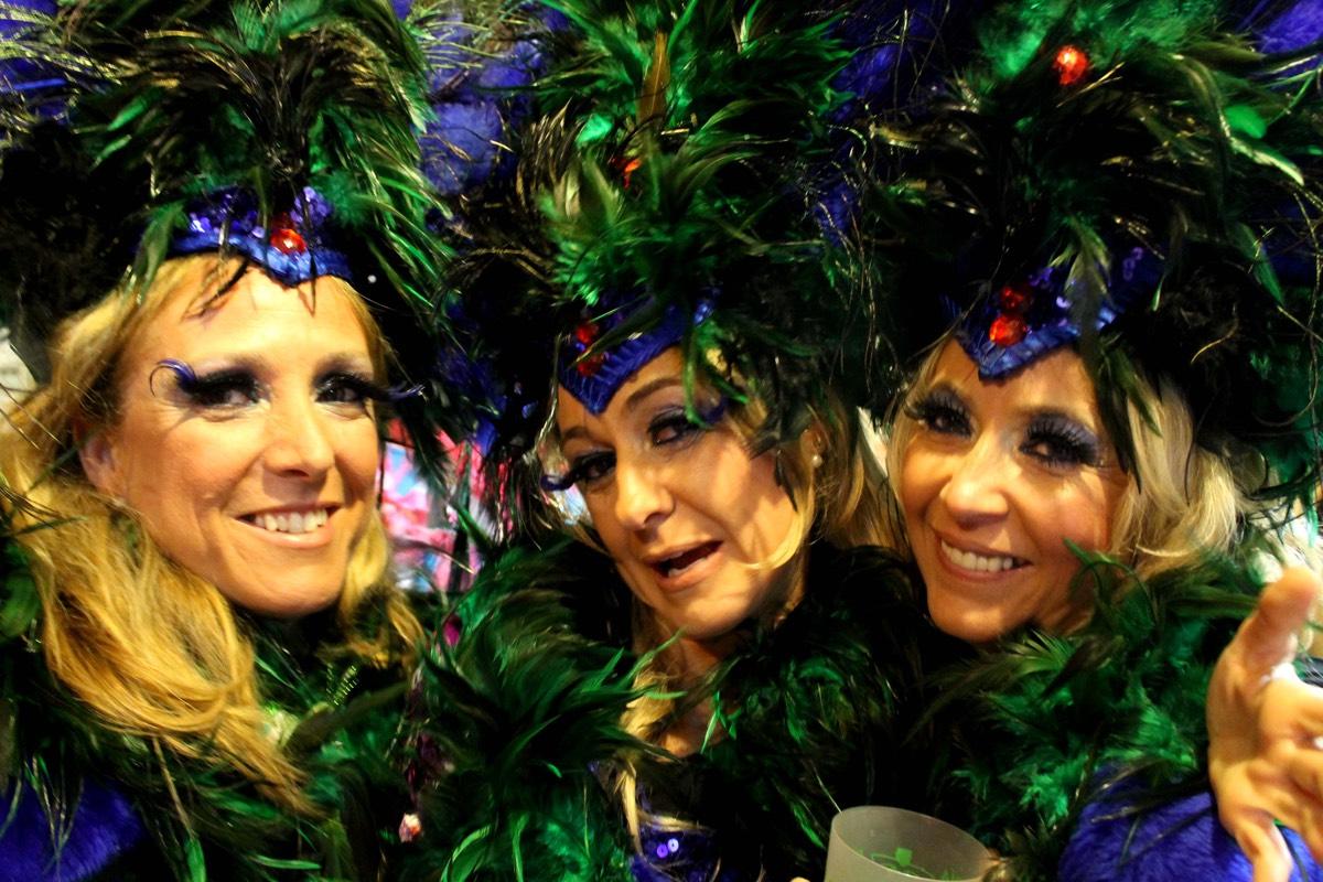 Carnaval Santa Cruz14