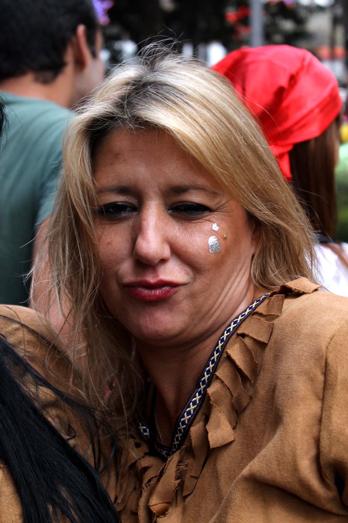 Carnaval Santa Cruz16
