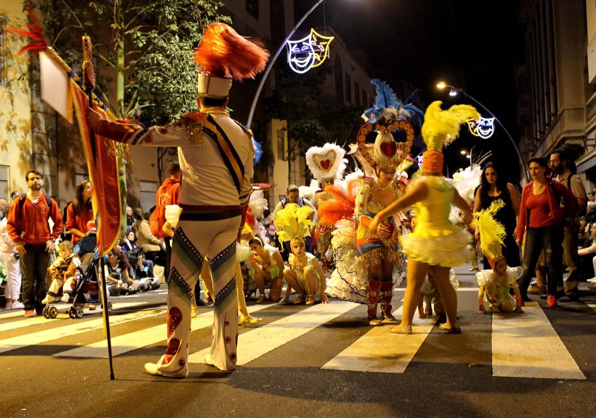 Carnaval Santa Cruz2