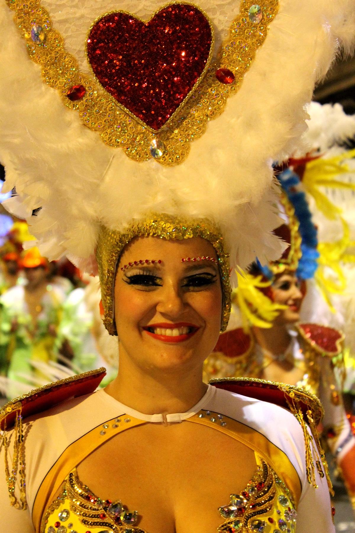 Carnaval Santa Cruz3