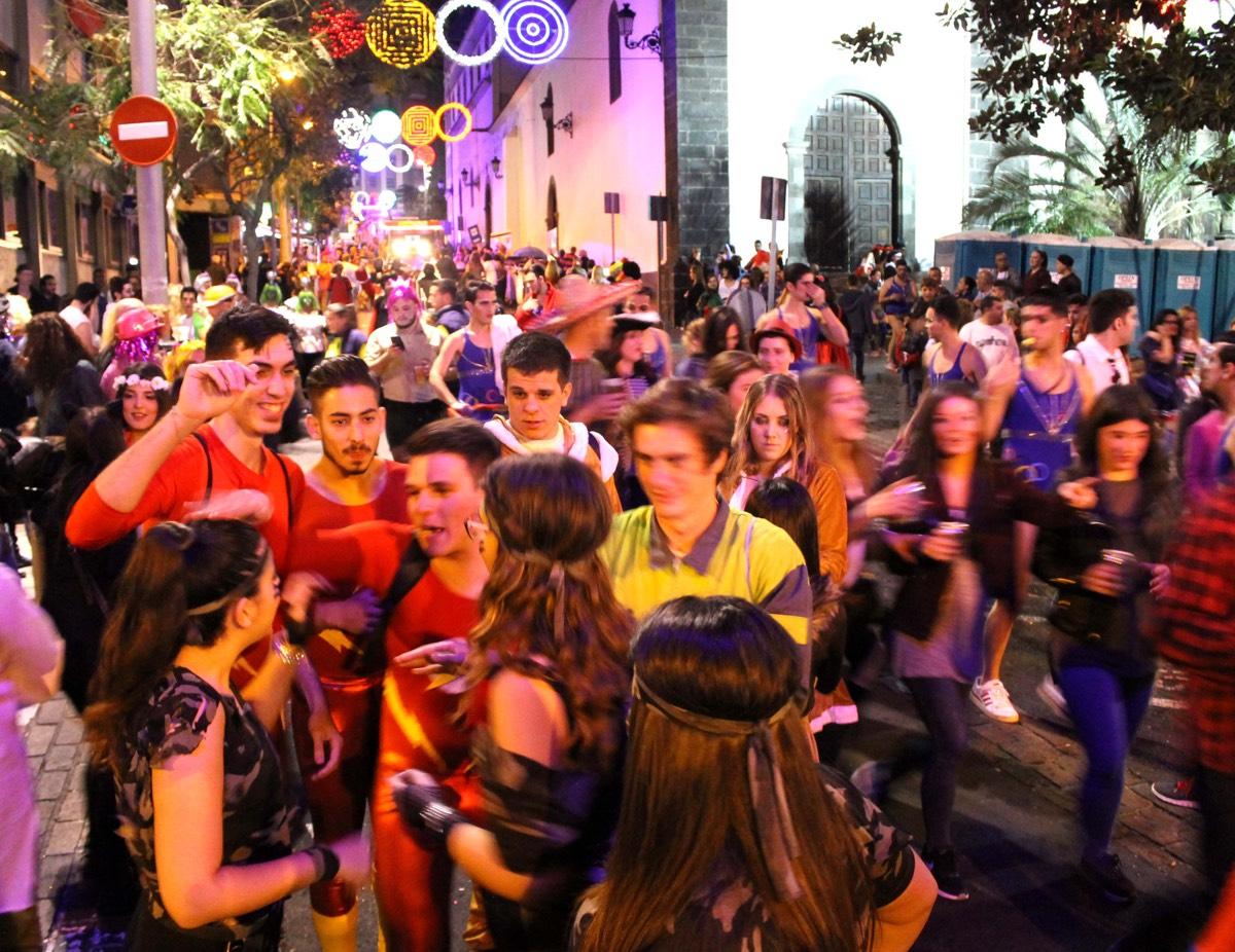 Carnaval Santa Cruz5