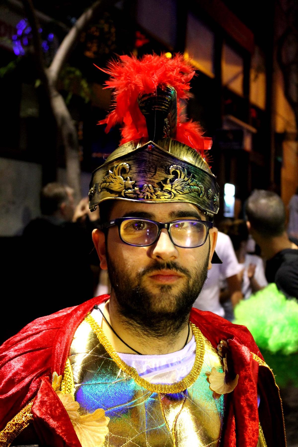Carnaval Santa Cruz6