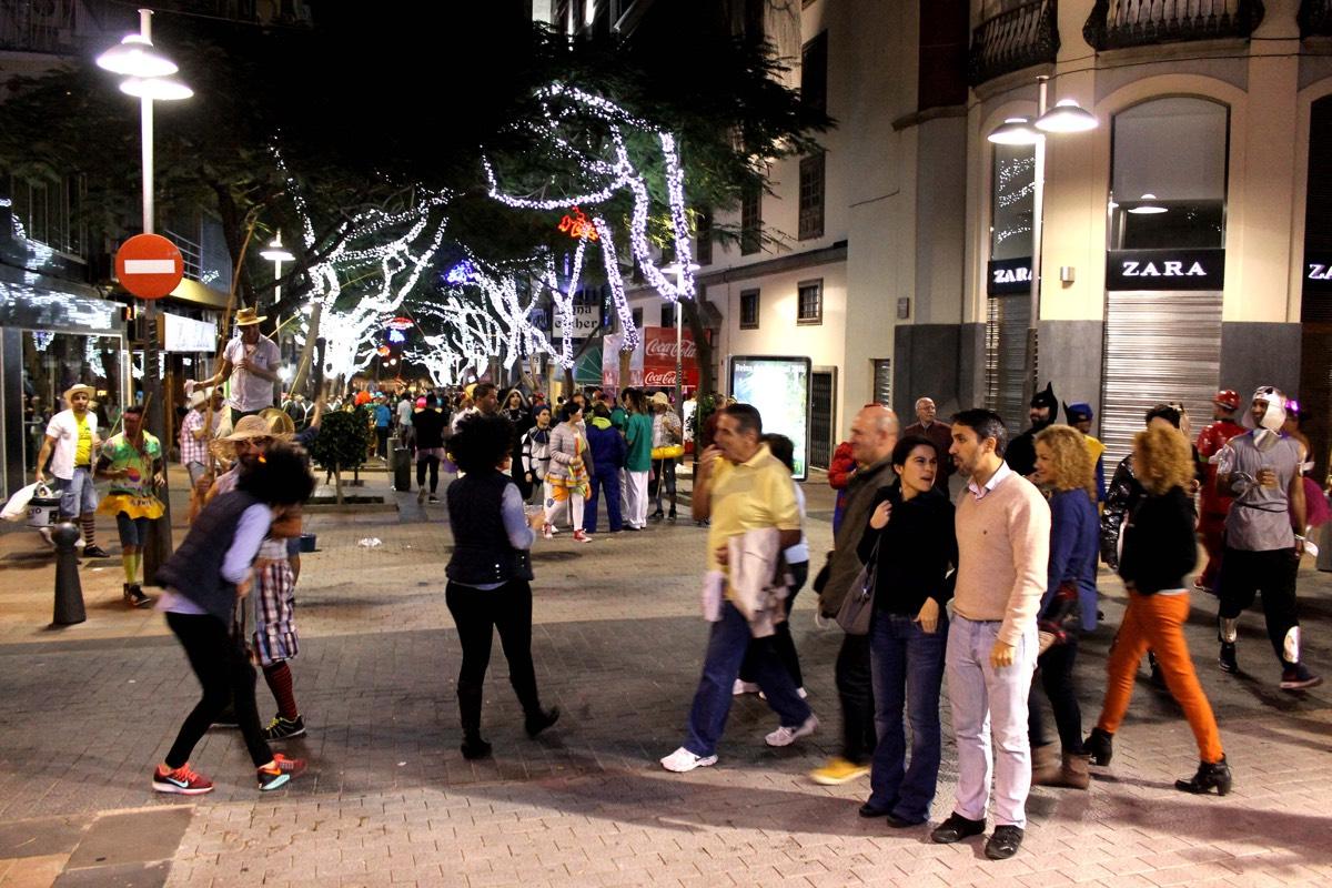 Carnaval Santa Cruz7