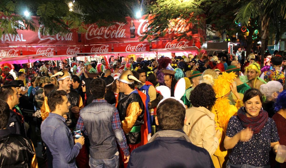 Carnaval Santa Cruz8