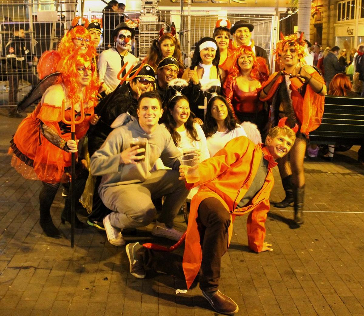 Carnaval Santa Cruz9