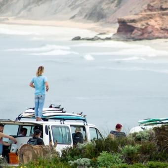 surfcheck surfschool Carrapateira.jpg