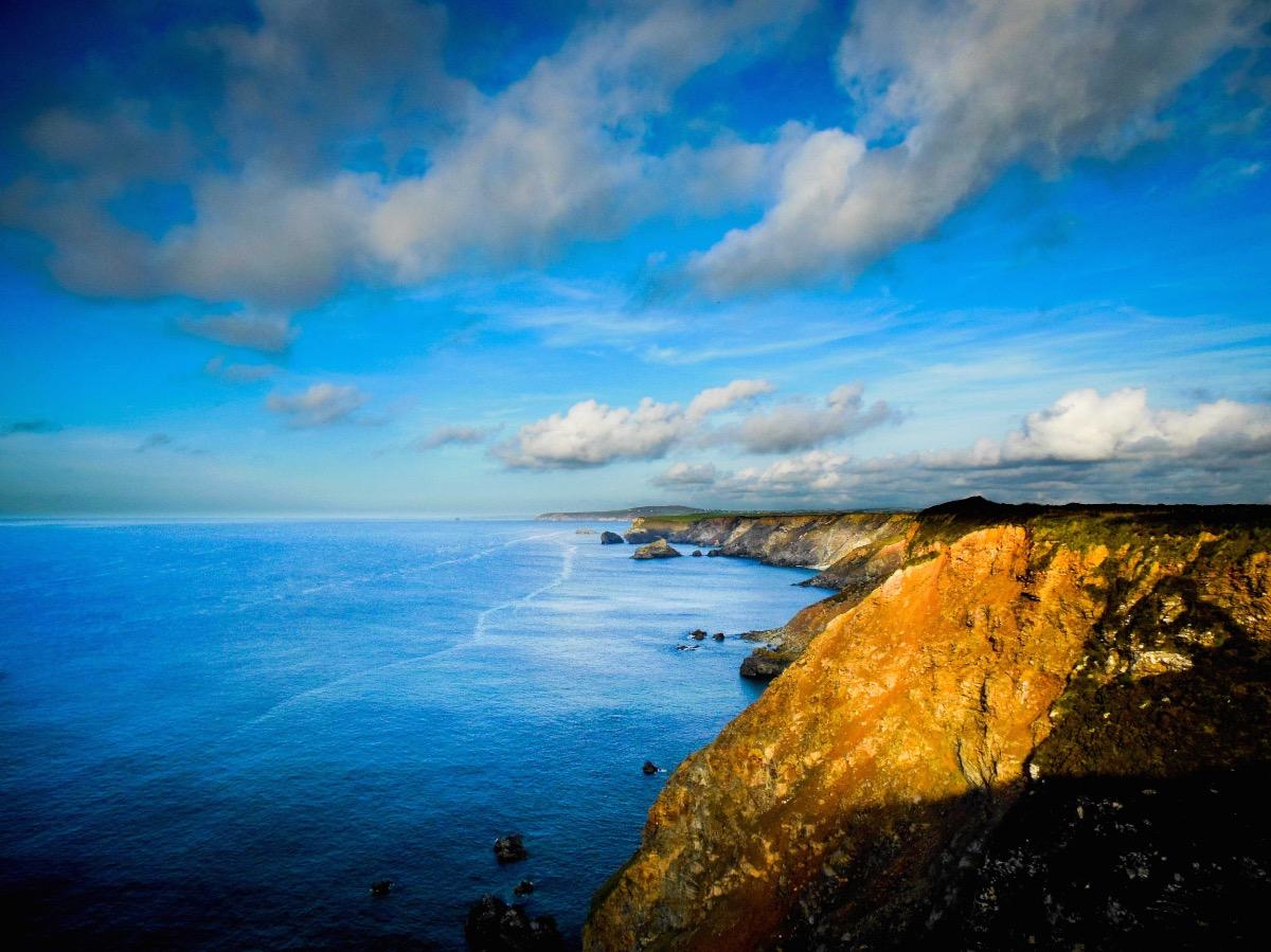 Cornwall1.jpg