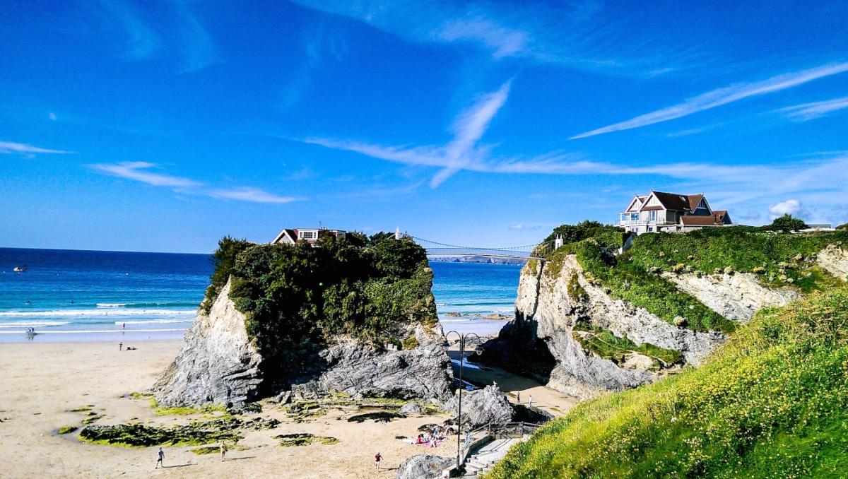 Cornwall12.jpg