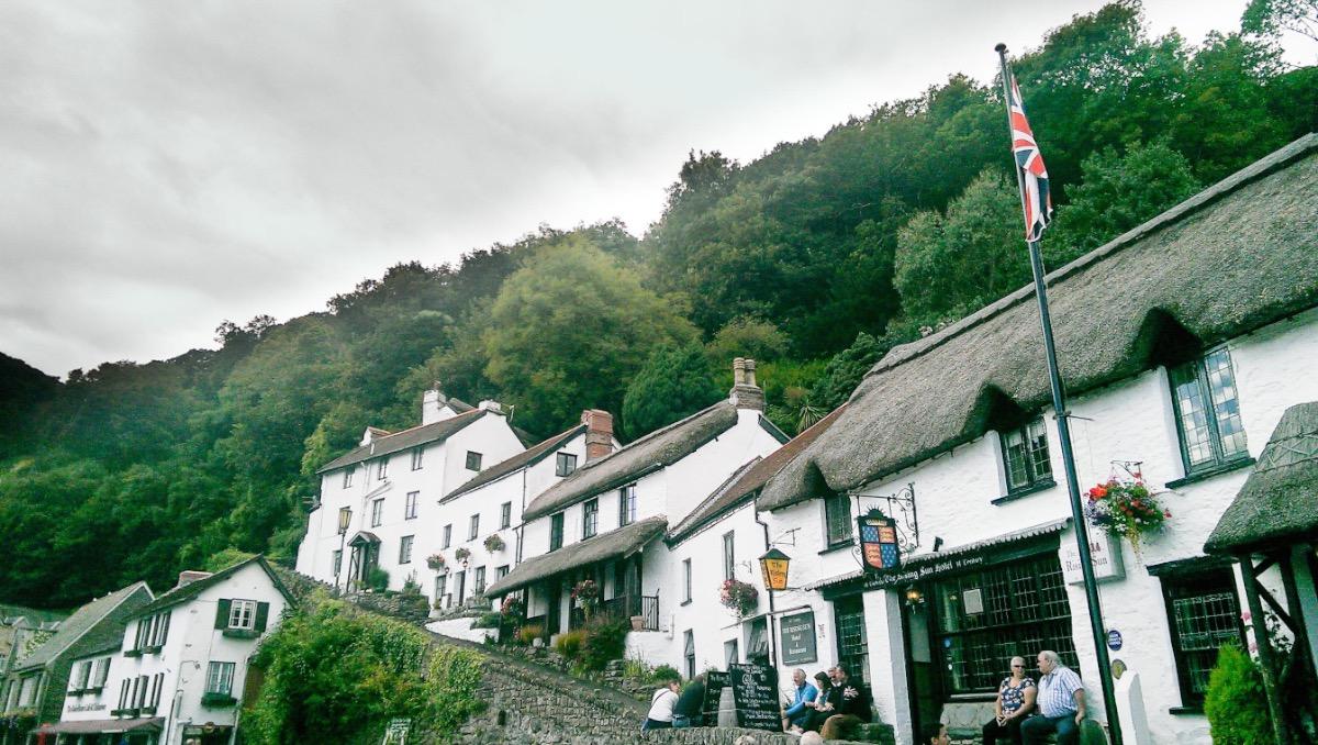 Cornwall14.jpg