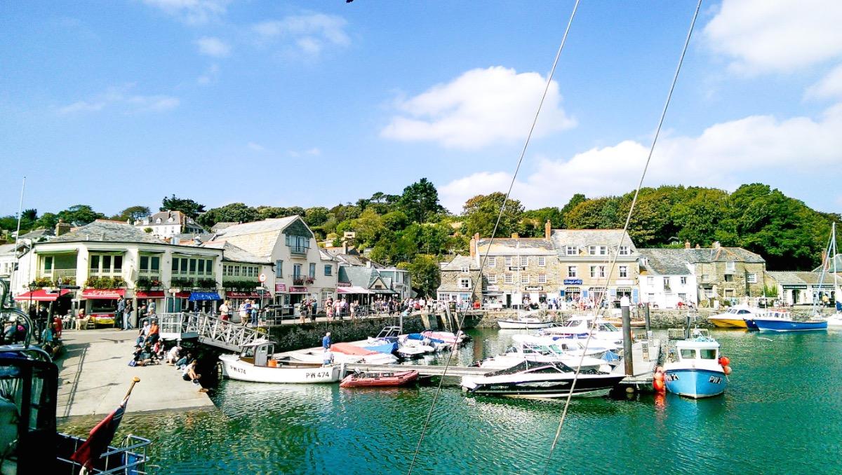 Cornwall17.jpg