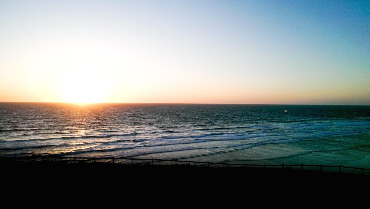 Cornwall6.jpg