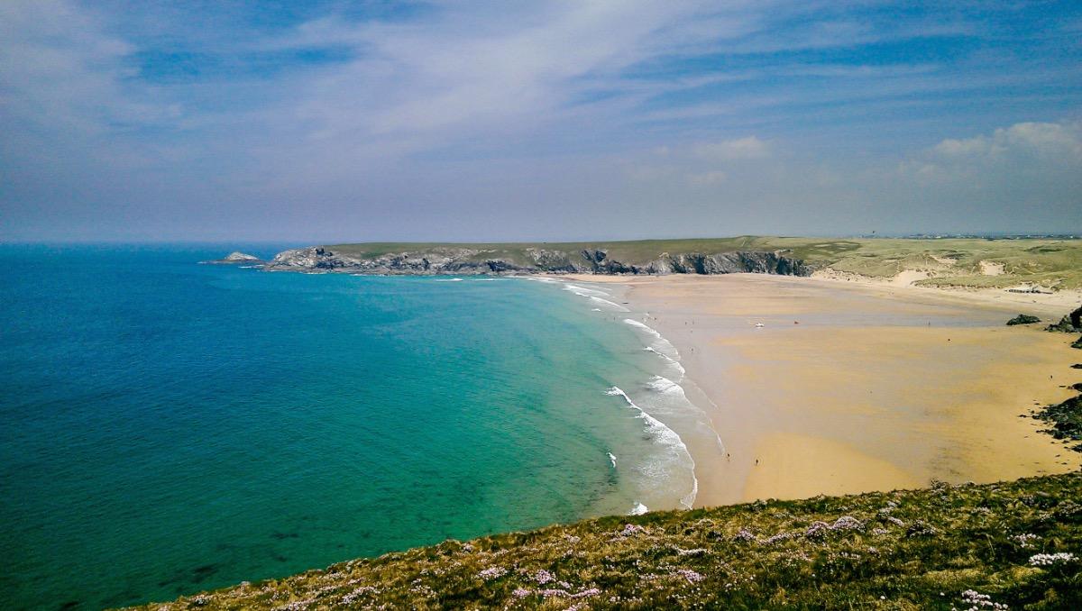 Cornwall9.jpg