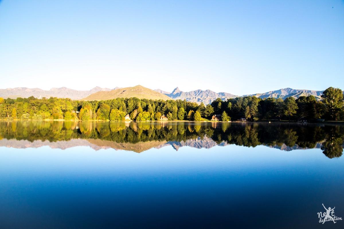 Drakensberg-9.jpg