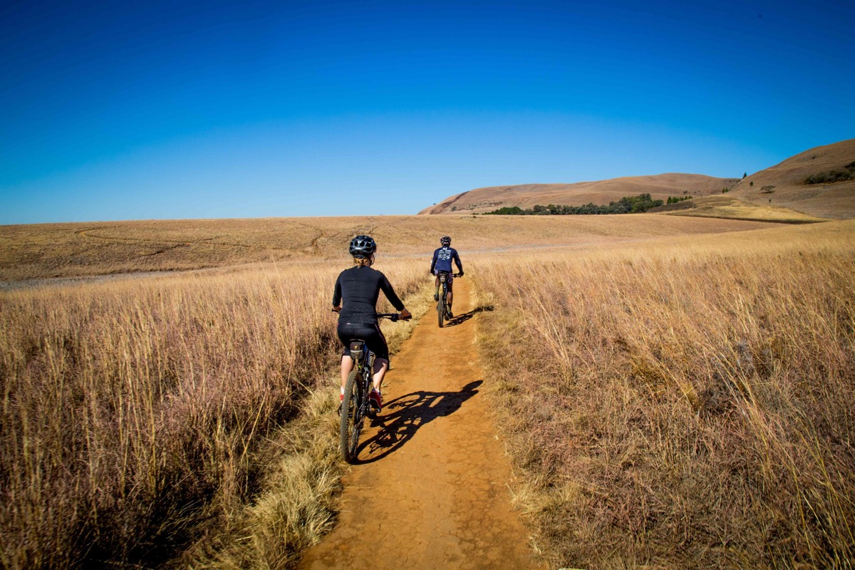 DrakensbergenMountainbiken15