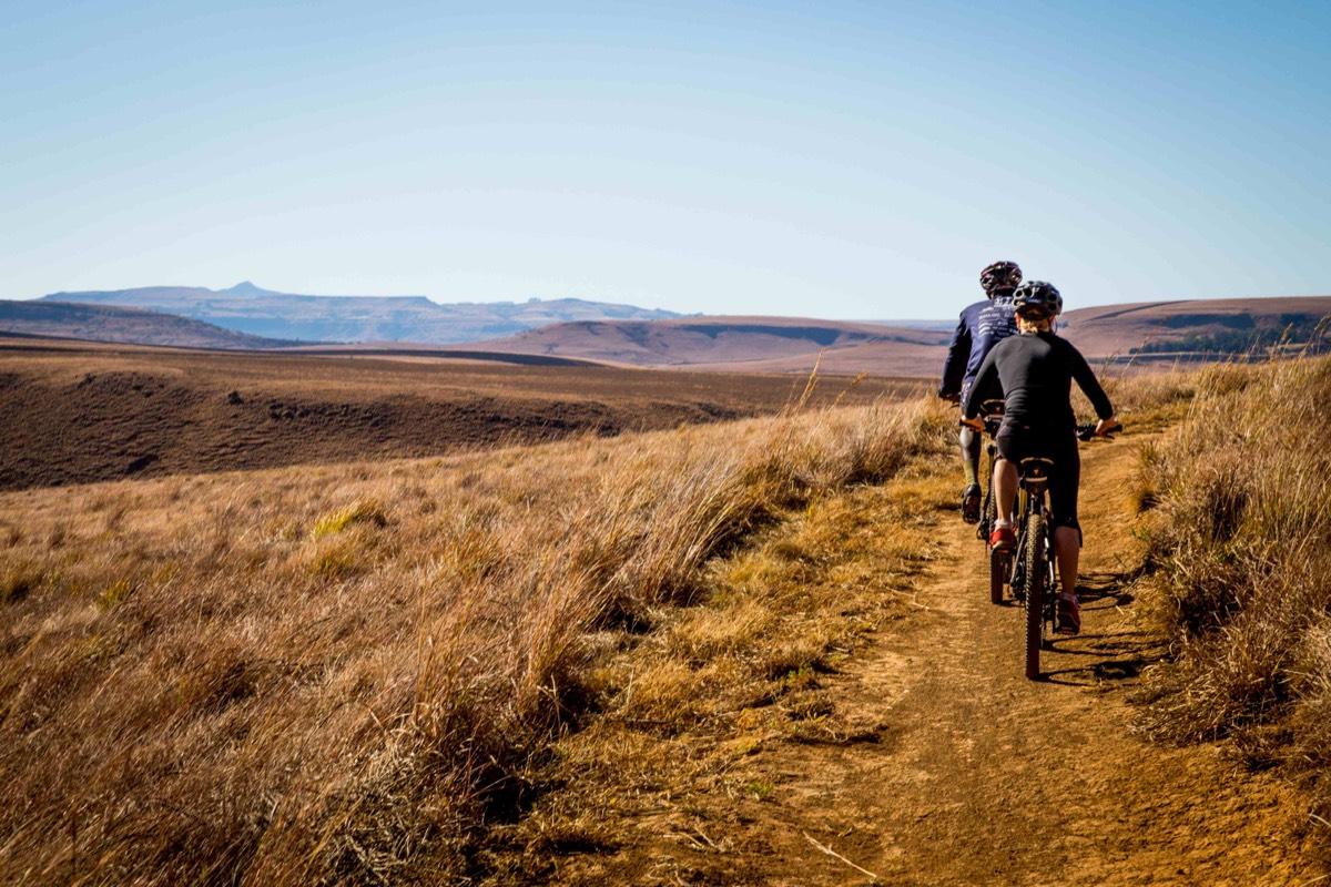 DrakensbergenMountainbiken16