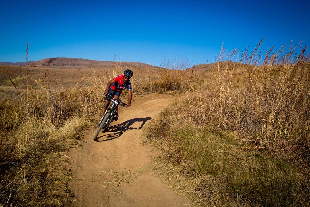 DrakensbergenMountainbiken3