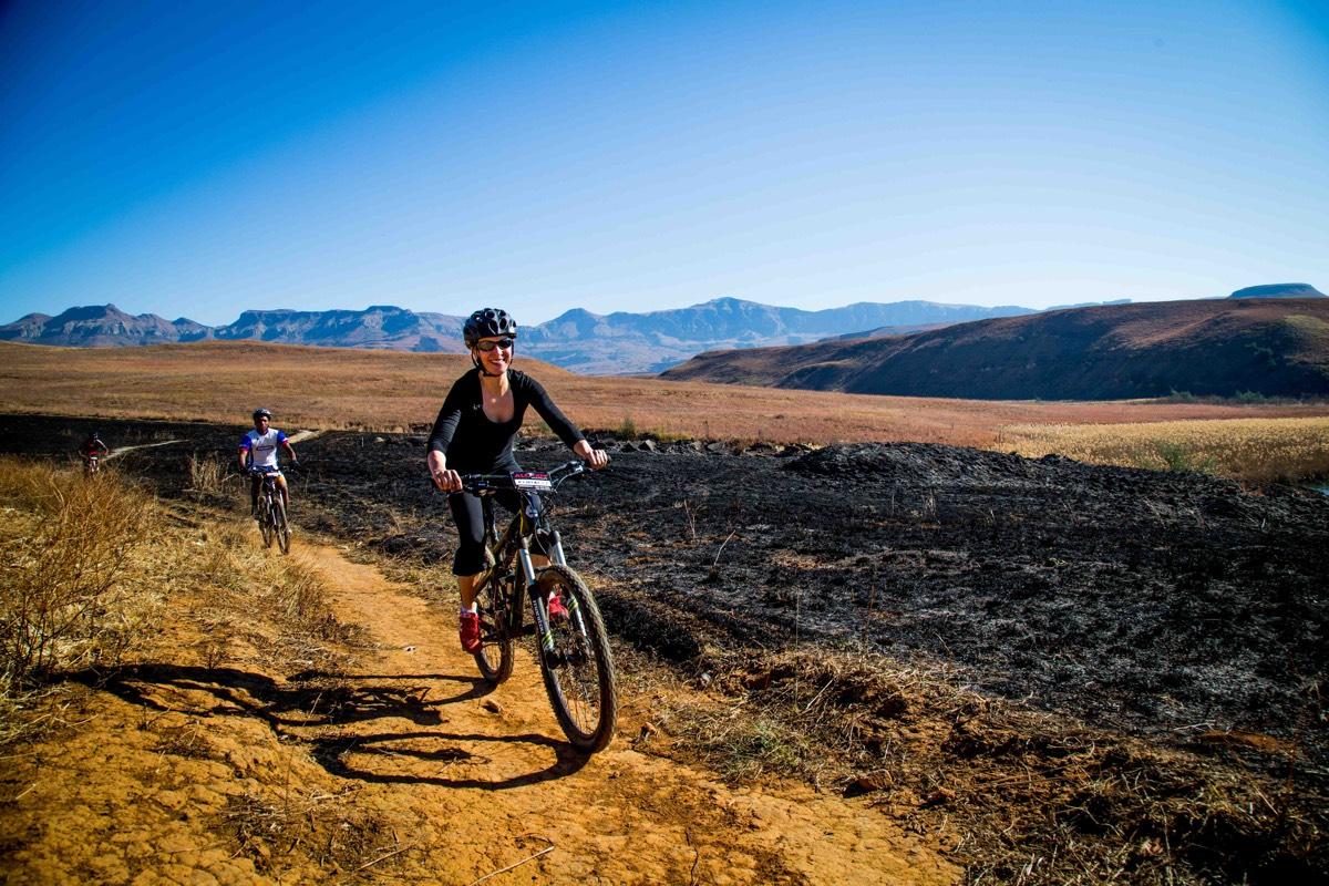 DrakensbergenMountainbiken8