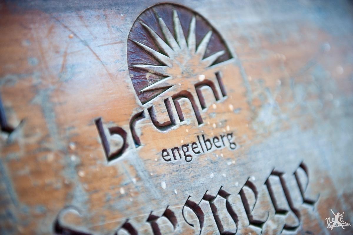 Engelberg8.jpg