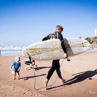 op het strand van de Cote des Basques in Biarritz 2 copy_Euskadi.jpg