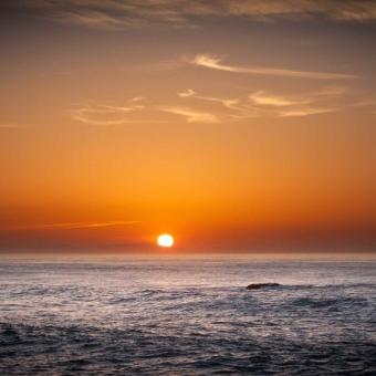 zonsondergang biarritz_Euskadi.jpg