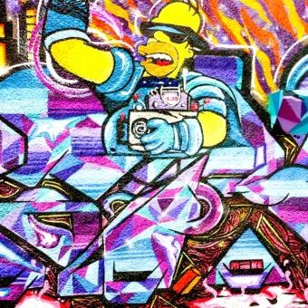Funky Lissabon2.jpg