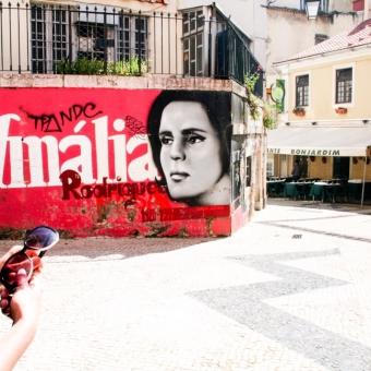 Funky Lissabon3.jpg