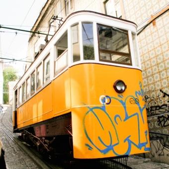 Funky Lissabon4.jpg