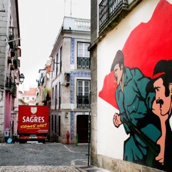 Funky Lissabon7.jpg
