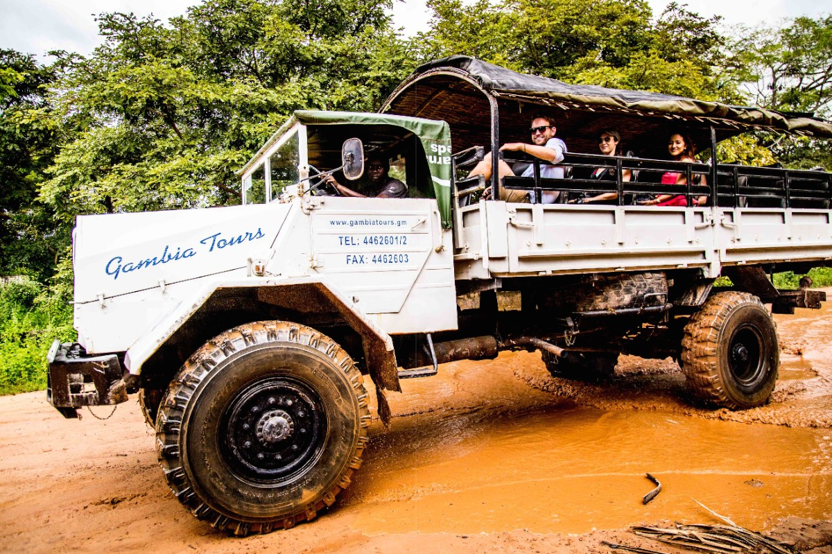 Gambia_tours 2