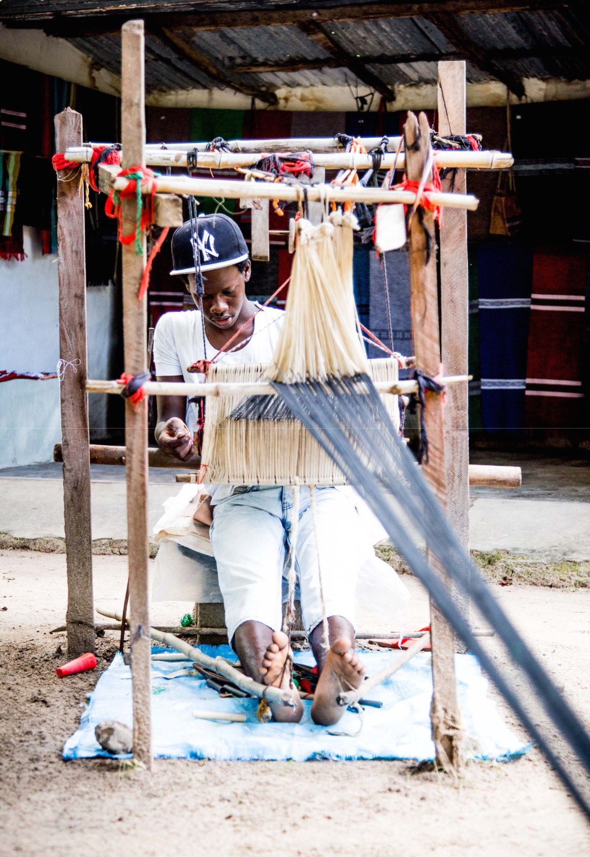 Gambia_tours 3