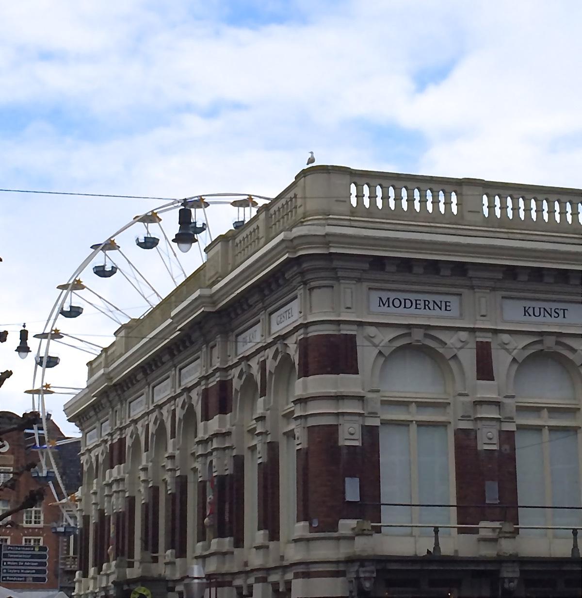 Museum_de_Hallen_Haarlem